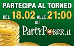 partytorneo_b.jpg