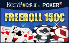 freeroll party-b.jpg