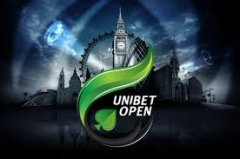 unibet-open-2012.jpeg