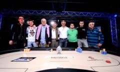 ipt campione d'Italia trionfa Eros Nastasi.jpg
