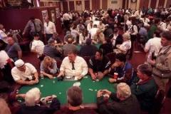 live, circoli, Texas Hold'em, notizie, sport
